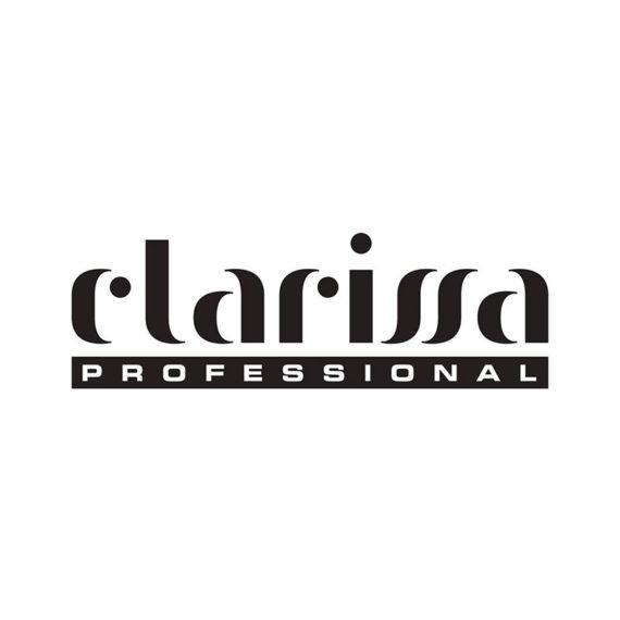 CLARISSA-LOGO