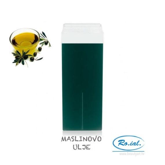 MASLINOVO
