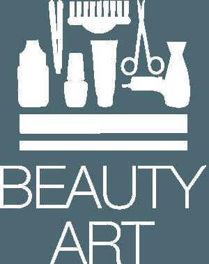 Beautyart.hr